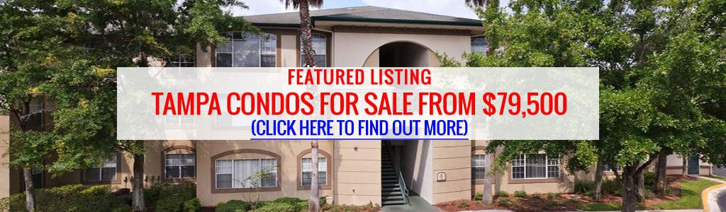 tampa condos for sale