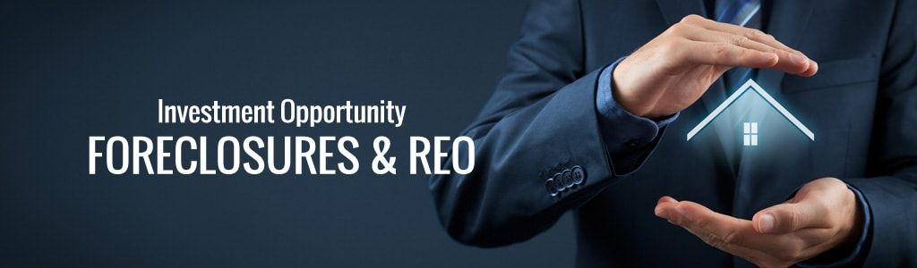tampa foreclosure reo