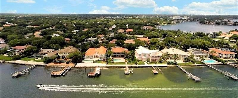 St Petersburg, FL Real Estate - St Petersburg Homes for Sale