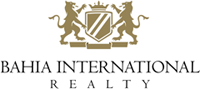 Bahia International Realty of Tampa