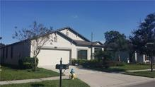 11640 Palmetto Pine St, Riverview, FL, 33569 - MLS A4159208