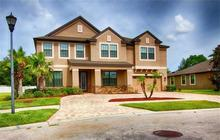 11918 Harpswell Dr, Riverview, FL, 33579 - MLS A4187565