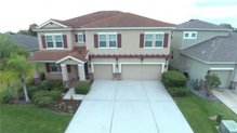 6619 Fairwater Dr, Riverview, FL, 33578 - MLS A4451620