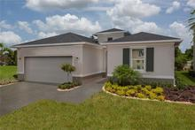 11425 Tangle Branch Ln, Gibsonton, FL, 33534 - MLS E2204792