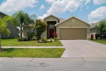 15421 Long Cypress Dr, Ruskin, FL, 33573 - MLS O5785407
