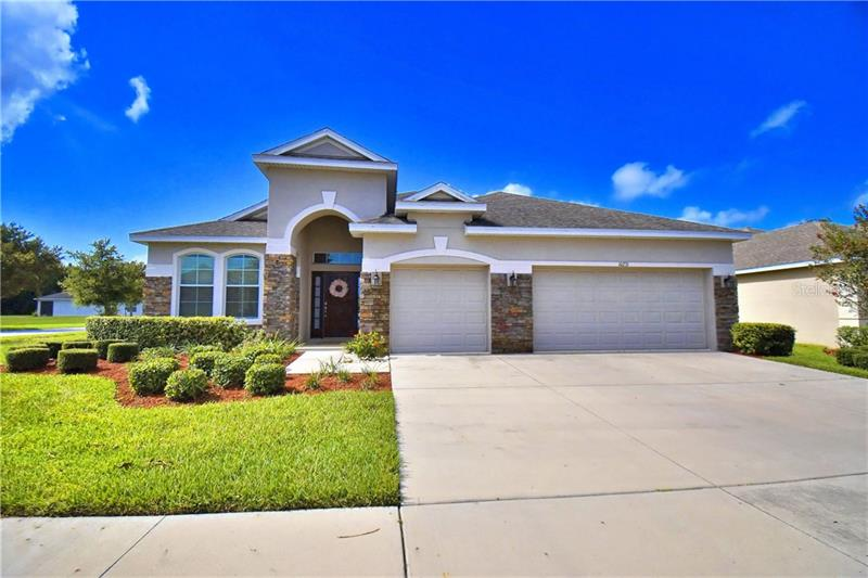 10231 Holland Rd, Riverview, FL, 33578 - MLS P4906881