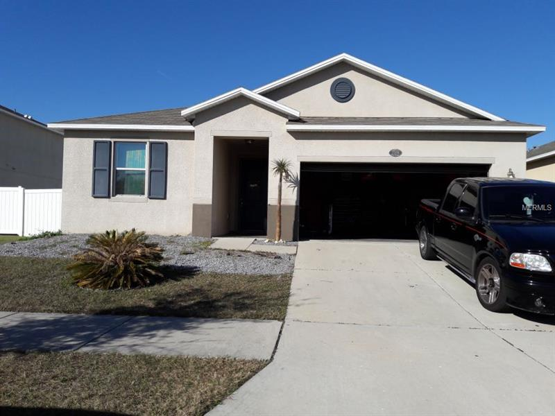 7306 Tangle Bend Dr, Gibsonton, FL, 33534 - MLS S5013285