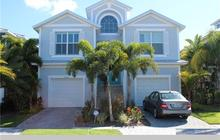 6415 Grenada Island Ave, Apollo Beach, FL, 33572 - MLS T2864396
