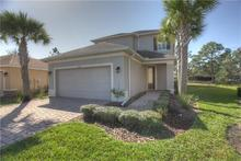 7701 Tuscany Woods Dr, Tampa, FL, 33647 - MLS T2869504
