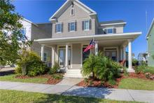 5953 Caldera Ridge Dr, Lithia, FL, 33547 - MLS T2870677