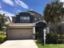 6921 Old Benton Dr, Apollo Beach, FL, 33572 - MLS T2875792