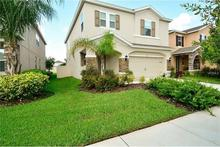 15531 Long Cypress Dr, Ruskin, FL, 33573 - MLS T2878633