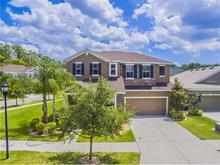 6923 Rocky Canyon Way, Tampa, FL, 33625 - MLS T2880151