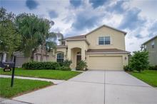 4224 Wildstar Cir, Wesley Chapel, FL, 33544 - MLS T2880718