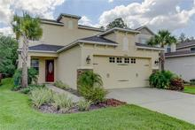 7878 Tuscany Woods Dr, Tampa, FL, 33647 - MLS T2881216