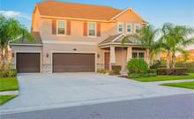 19221 Pepper Grass Dr, Tampa, FL, 33647 - MLS T2881608