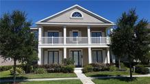 20107 Eagles Landing Way, Tampa, FL, 33647 - MLS T2884347