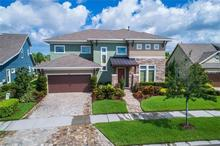 6830 Scenic Dr, Apollo Beach, FL, 33572 - MLS T2884804