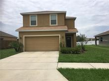 3617 Trapnell Ridge Dr, Plant City, FL, 33567 - MLS T2887261