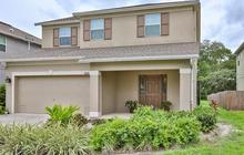 8016 Interbay Blvd, Tampa, FL, 33616 - MLS T2889166