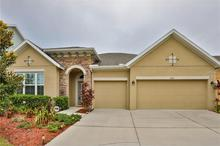 6711 Park Strand Dr, Apollo Beach, FL, 33572 - MLS T2889711