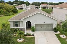 7616 Tangle Rush Dr, Gibsonton, FL, 33534 - MLS T2889968