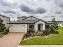 1798 Fox Grape Loop, Lutz, FL, 33558 - MLS T2890176
