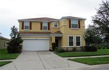 3144 Winglewood Cir, Lutz, FL, 33558 - MLS T2891361