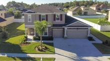 11854 Newberry Grove Loop, Riverview, FL, 33579 - MLS T2892012
