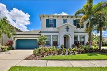 6613 Park Strand Dr, Apollo Beach, FL, 33572 - MLS T2892834