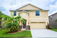 20409 Autumn Fern Ave, Tampa, FL, 33647 - MLS T2895389