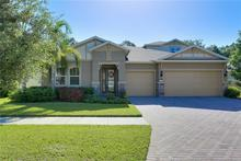 19417 Butterwood Ln, Lutz, FL, 33558 - MLS T2900955