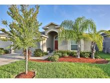 12346 Streambed Dr, Riverview, FL, 33579 - MLS T2903398