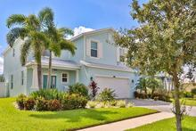 425 Bahama Grande Blvd, Apollo Beach, FL, 33572 - MLS T2907110