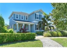 322 Winterside Dr, Apollo Beach, FL, 33572 - MLS T2911347