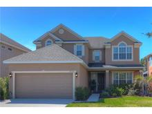19336 Water Maple Dr, Tampa, FL, 33647 - MLS T2911832