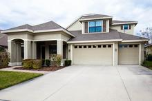 15910 Oakleaf Run Dr, Lithia, FL, 33547 - MLS T2919199