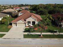 304 Royal Bonnet Dr, Apollo Beach, FL, 33572 - MLS T2924638