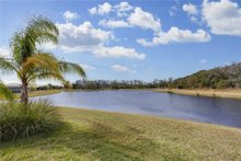 5002 Cobble Shores Way, Wimauma, FL, 33598 - MLS T2925058