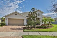 6647 Current Dr, Apollo Beach, FL, 33572 - MLS T2927243