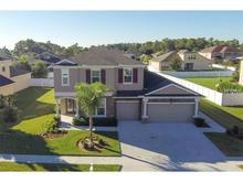 11854 Newberry Grove Loop, Riverview, FL, 33579 - MLS T2935035