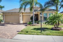 1611 Emerald Dunes Dr, Sun City Center, FL, 33573 - MLS T2935486