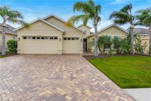 1613 Emerald Dunes Dr, Sun City Center, FL, 33573 - MLS T2936398