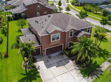 6651 Park Strand Dr, Apollo Beach, FL, 33572 - MLS T2936943