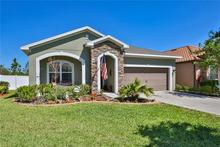 11862 Frost Aster Dr, Riverview, FL, 33579 - MLS T2937582