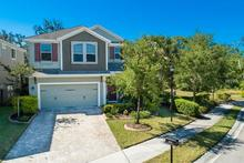 16215 Bayberry View, Lithia, FL, 33547 - MLS T2937797