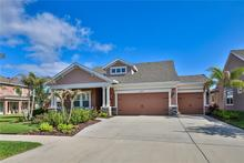 6659 Current Dr, Apollo Beach, FL, 33572 - MLS T3101367