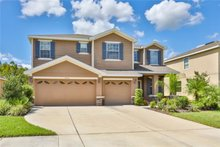 4114 Granite Glen Loop, Wesley Chapel, FL, 33544 - MLS T3102781