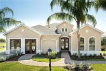 2233 S Pebble Beach Blvd, Sun City Center, FL, 33573 - MLS T3112128
