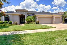 5009 Oakline View Dr, Lithia, FL, 33547 - MLS T3112350